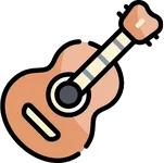 Gitarra.RU